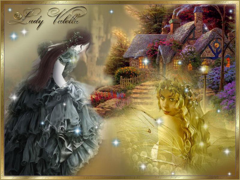 http://fantagrafica.altervista.org/Gallery_lady/miei_lavori/File_002.jpg