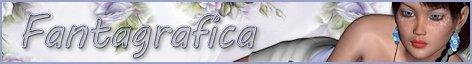 Visita il sito Fantagrafica